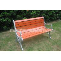 广州园林休闲座椅,公园长条椅,户外休闲座凳定做