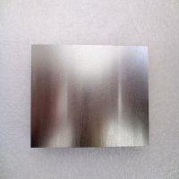 热销99.99% 耐高温钼合金板 热压头专用材料钼合金特价出货规格齐全
