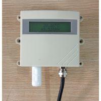厂家直供 锐研 RY-C03型温湿光照度一体传感器