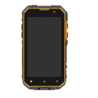 款防爆智能手机EX-SP02,移动联通电信通用防爆手机