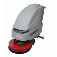 手推式洗地机,知洋环保,韩城手推式洗地机