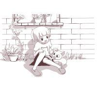 杭州专业漫画设计漫画制作条漫微信漫画活动漫画剧情漫画广告漫画