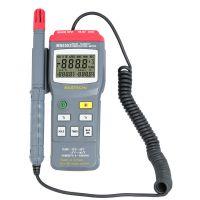数字温湿度表MS6503厂家价格