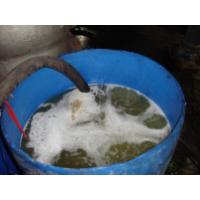 河北英泰雷特工业清洗剂无腐蚀清洗列管式换热器水垢