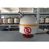 厂家供应大空间智能消防水炮ZDMS0.6/5S