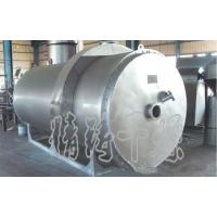 产地货源提供精铸干燥高品质RLY系列燃油热风炉