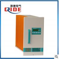 特价供应直流屏ED22010电源模块充电模块