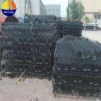 午阳环保除尘器框架在安装时易出现的问题