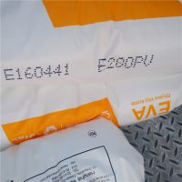 EVA/韩华道达尔/E280PV 282PV光伏膜级