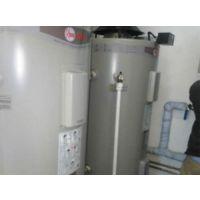 天津商用热水器(图)、酒店商用热水器、北辰商用热水器