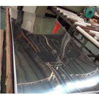 防城港304镜面8K不锈钢板 装饰卫浴产品专用板