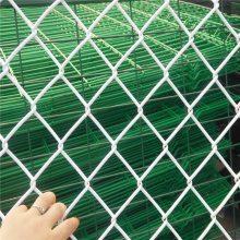 高速围栏网 花木围栏网 勾花网护栏