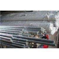 供应海口南程电缆桥架安装附材10厘