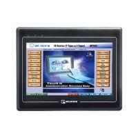 供应WEINVIEW威纶触摸屏MT6000系列