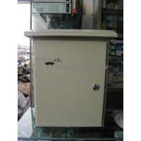 保用1年配电箱200多种控制柜制表打包批发电表箱lc控制表明配pl