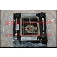 DP E-Vision 4500 Series投影机灯泡|DP E-Vision 4500灯泡报价