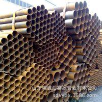 专业供应作液体输送用直缝钢管 直缝焊接钢管 大口径直缝焊接钢管