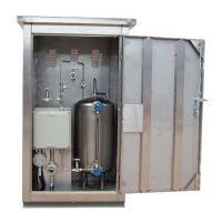 供应天然气加臭机、燃气加臭设备、天然气加臭装置