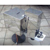 高质量高效率 优质环保电动液压饸饹面机 加工 生产土豆粉条机