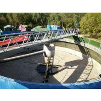【厂家直销】B/HXN型给水沉淀池泵/虹吸式吸泥机 刮吸泥机