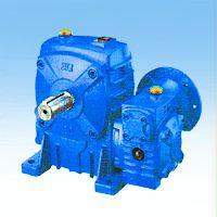 供应杰牌立式多功能蜗轮减速机型号WP/.JRST/JRSF82.5