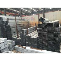 云南各种钢材批发销售