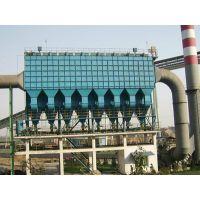 工业废气怎么除尘 除尘净化器生产厂家 军安机械