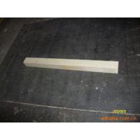提供批发零售-专业定制各种规格杨木多层胶合板