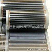 供应A&E/卡列奥/瑞思博电热膜,各种汗蒸房材料