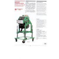 供应广东盟豪产自动行进式平板钢板坡口机(设计合理 经久耐用)