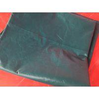 【防雨苫布遮阳布油布】北京苫布厂家 有机硅帆布价钱 油布价钱