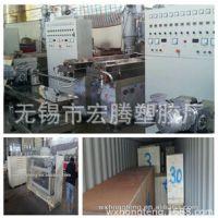 厂家供应pp棉熔喷滤芯_滤芯设备_PP滤芯生产线