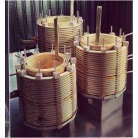 电机用杜邦nomex诺美阻燃绝缘纸厚度0.05mm每平方米平均重量45克