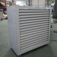 供应艾尔格霖4GS热水型工业暖风机