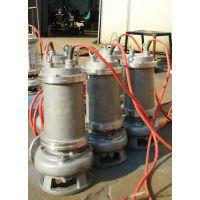 腐蚀性盐粒输送泵、博联盐水泵、不锈钢盐泥泵