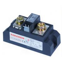 原装正品XIMADEN希曼顿工业级交流固态继电器H3340ZN,H3340PN