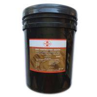 美特润高温聚脲润滑脂POLY222,重载极压防水润滑脂