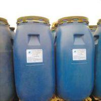 厂家直销洗涤发泡专用 砂浆发泡专用 洗洁精原料 洗发水原料 赞宇 圣泰 AES