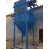 工业烟尘净化器,又名袋式除尘器,主要产地在潍坊