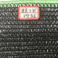 安平世鹏丝网3针遮阳网、防尘网量大优惠可议