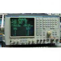 马可尼2965A,2965A无线电综合测试仪