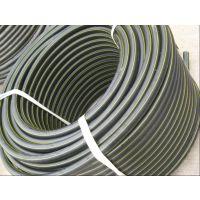 pe地源热泵管材供货商、地源热泵管供货厂家、批发