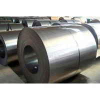 山东冠洲股份0.5*1250*250,0.5mm-2.0mm精品冷轧板