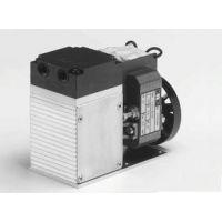 德国KNF隔膜式真空泵价格 N89KTE