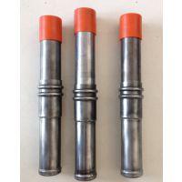 检测管又名声测管-价格低质量好-欢迎采购