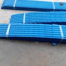 冷却塔喷溅除水装置除水器 冷水塔配件 河北华强 PVC/PP材质