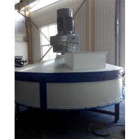 玻璃混料机、山东鲁冠机械(图)、1500玻璃混料机