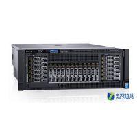 戴尔 Dell PowerEdge R930 功能强大的四路4U机架式服务器