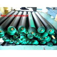 上海浦西防静电橡胶台垫质量可靠