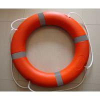 供应振兴5555/5556型船用救生圈